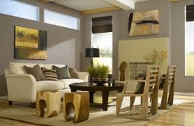 Most Popular Living Room Paint Colors Behr by Room Color Inspiration Gallery For Your Next Project Behr