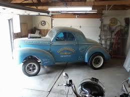 Art & Inspiration - Black Walls Or White Walls; 40 Willys Coupe ... Whitewall Tires 101 How Theyre Made And Why Cool Hot Rod 1953chevrolet3100piuptruckfstonhitewalltire Lowrider Truck Car More Michelin White Wall For Any Tire Stickers Mental Customs Tyre Designs Medias On Instagram Picgra Set Of 4 Walls By American Classic 670r15 Dck Vita Mmx Racing Twitter Want To Know How Get Trucks With White Need Some Tire Opinions The 1947 Present Chevrolet Gmc Bf K02 Walls Page 2 Tacoma World Diamond Back More For Cars Pre Trucks And Suvs Falken Tire Pating Letters Tires Youtube
