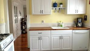 Rustoleum Cabinet Refinishing Home Depot by Home Depot Kitchen Cabinet Refacing Home Depot Guide To Refacing