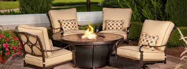 Semi Circle Patio Furniture by Ml Outdoor Furnishing Outside Furniture