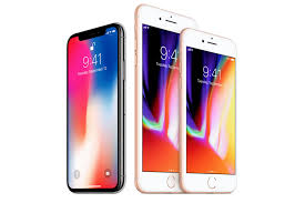 All you need to know about Iphone 8 8 and X Has Apple be e