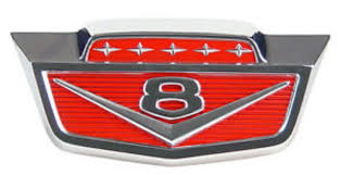 61- 66 Ford Truck Hood Badge   Motor Vehicles   Pinterest   Ford ... Albion Lorry Truck Commercial Vehicle Pin Badges X 2 View Billet Badges Inc Fire Truck Clipart Badge Pencil And In Color Fire 1950s Bedford Grille Stock Photo Royalty Free Image 1pc Free Shipping Longhorn Ranger 300mm Graphic Vinyl Sticker For Brand New Mercedes Grill Star 12 Inch Junk Mail Food Logo Vector Illustration Vintage Style And Food Logos Blems Mssa Genuine Lr Black Land Rover Badge House Of Urban By Automotive Hooniverse Asks Whats Your Favorite How To Debadge Drivgline Northeast Ohio Company Custom Emblem Shop