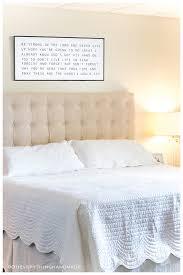 Modloft Ludlow Bed by Fascinating Modloft Ludlow Bed 76 About Remodel Layout Design