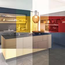 shop nolte nolteküchen küche kitchenz onlineshop