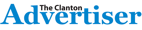Pumpkin Patch Alabama Clanton by Chilton County Alabama Clanton Jemison Thorsby Maplesville