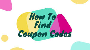 Yandy.com Promo Codes & Deals What Kind Of Clod Could Resist Bidding On These Alfred E Sorel Promo Codes 122 Nfl Com Promo Code Cvp Uk Discount Codes Heb First Time Delivery Coupon Tapeonline Walmart Com December 2018 Yandy 2019 4 Blake Snell Postseason Rays Jersey Kevin Kmaier Tommy Pham Lowe Yandy Diaz Avisail Garcia Willy Adames From Projseydealer 1929 Youth Replica Tampa Bay 2 Home White Club Review Etsy Canada Discount Tobacco Shop Scottsville Ky 25 Off Im Voting Coupons Off 100 At Adult For A Limited Get Boga Free Shipping All Week Coupon Free
