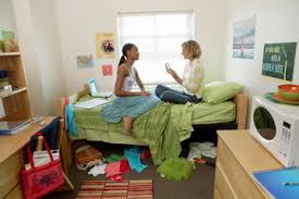 Congratulations You Made It Into College But That Dorm Room Isnt Going