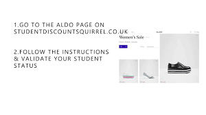 Aldo Student Discount | 15% Code & 70% Sale | October 2019 Online Coupons Thousands Of Promo Codes Printable Aldo 2018 Rushmore Casino Coupon Codes No Deposit Mountain Warehouse Canada Day Sale Extra 20 Off Everything Sorel Code Deal Save An Select Aldo 15 Off Cpap Daily Deals Globo Discount Best Hybrid Car Lease Flighthub Promo Code Ann Taylor Loft Outlet Groupon 101 Help With Promos Payments More Loveland Colorado Mall Stores Nabisco Snack Pack Cute Ideas For My Boyfriend Xlink Bt Instagram Boat