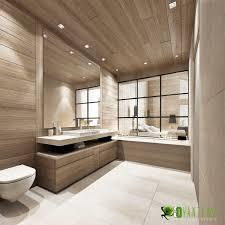 Residential Interior CGI Bathroom Design Ideas All