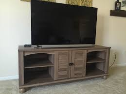 Sauder Harbor View 4 Dresser Salt Oak by Full Hands Full Heart Weekly Walmart Finds Furniture Edition