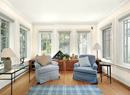 Best Living Room Paint Colors Pictures by Best Livingroom Paint Colors With Living Room In Almond Wisp