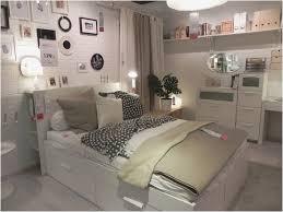 ikea schlafzimmer inspiration schlafzimmer traumhaus