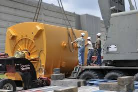 Scale-tipping 44,000 Hp Motor Returns To AEDC > Arnold Air Force ... Ata Tmaf Promoting Truck Driver Appreciation Week Bulk Transporter Horvath To Succeed Cammisa As Atas Vp Of Safety Policy Tonnage Index Fell 14 In June Scaletipping 44000 Hp Motor Returns Aedc Arnold Air Force Up 19 July 2016 Membership Miltones Arizona Trucking Association American Associations Supports Trumps Tax Reform Home Facebook Digital Innovation For The Industry With Platforms Launches Focus Drive Stay Alive Iniative Benefits And Salaries Rising Cargotrans Driver Shortage Analysis 2017