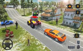 Heavy Duty Tow Truck Simulator - Tractor Pulling APK Download - Free ... Truck Drawing Games At Getdrawingscom Free For Personal Use Heavy Duty Tow Simulator Tractor Pulling Apk Download Modern Offroad Driving Game 2018 Free Download Of Android Car 2017 Simulation Game Amazoncom Tonka Steel Retro Toys Gta 5 Rare Tow Truck Location Rare Guide 10 V Youtube Paid Search Is Skyrocketing Pub Club Leads Digital Gamefree Driver 3d Development And Hacking Sim Mobile 4 Kenworth Mod Farming 17