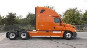 USED 2012 FREIGHTLINER CASCADIA SLEEPER FOR SALE FOR SALE IN ... New And Used Semi Truck Trailers For Sale Youtube Clearance Schneiderfetsales Connectwithus Schneider Trucks Used 2013 Freightliner Scadia Sleeper For Sale In Freightliner Tractors For Fleet Sales Flashsale Call 06359801 Today Schneider Fleet Sales National Truckingdepot Volvo