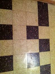 Covering Asbestos Floor Tiles Basement by Remove Asbestos Tiles 2 Sf Problems Home Pinterest Master