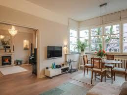 reuter immobilien komfortable dreizimmer altbauwohnung mit