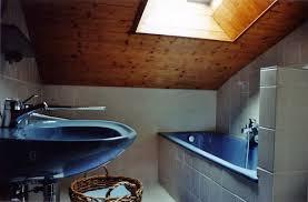die besten badezimmermöbel testsieger info testberichte