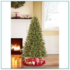 Mini Fiber Optic Christmas Tree Walmart by Christmas Tree Walmart