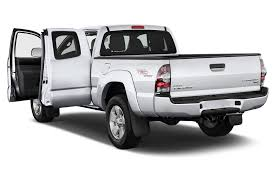 2011 Toyota Tacoma Reviews And Rating   Motor Trend Off Road Classifieds 1450 Race Truck Prunner Traxxas Latrax Desert Prunner 118 4wd Rtr Racing Truck Red Preowned 2014 Toyota Tacoma Prerunner Crew Cab Pickup In 2012 Short Bed For Sale 2008 Used 2wd Dbl V6 Automatic At Mash This Is It Excellent Norra Race 2004 Chevy 2015 Triangle Chrysler Dodge Jeep 2010 Chevy Silverado Mirage Racing Luxury Prunner Offroad 4x4 Watch Chevrolet Get Wrecked By A Rough