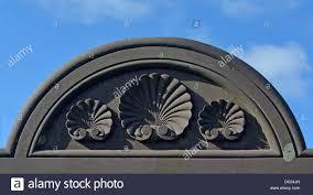 100 Sea Shell Design Stock Photos Stock Images Alamy