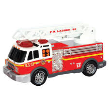 Amazon.com: Road Rippers Rush And Rescue Fire Engine: Toys & Games Find More Matchbox Fire Truck And Road Rippers Pickup For Sale At Up Toystate Amazoncom Rush And Rescue Engine Toys Games Best Choice Products Bump Go Electric Toy W Lights Unboxing Toys Reviewdemos Rippers Rescue Emergency Home Facebook State Skroutzgr S Heavy Duty Lookup Beforebuying Van Der Meulen Rush Rescue Emergency Vehicle Set