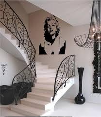 best 25 marilyn monroe bedroom ideas on pinterest marilyn