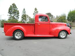 Ford Pickup Classic Trucks For Sale - Classics On Autotrader 1940 Ford Pickup Classic Cars For Sale Michigan Muscle Old Coupe Stock Photos Images Alamy For Sold Youtube 135101 Rk Motors Trucks Best Image Truck Kusaboshicom A Different Point Of View Hot Rod Network Motor Company Timeline Fordcom On 1997 Explorer Chassis Enthusiasts Streetside Classics The Nations Trusted 1940s Short Bed Editorial Photo