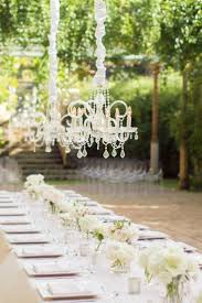 30 Stunning Wedding Reception Ideas Stylish Wedding Event Ideas Backyard Reception Decorations Pinterest Backyard Ideas Dawnwatsonme Best 25 Elegant Wedding On Pinterest Outdoor Diy Bbq Bbq And Nice Cheap Weddings For A Mystical Designs And Tags Also Small Criolla Brithday Diy In The Woods String Lights First Transparent Tent Curtains Rustic Reception Abhitrickscom
