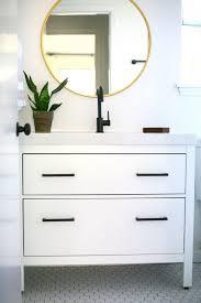 Ikea Bathroom Sinks Australia by Marvellous Ikea Bath Vanity Ikeahroom Engagingh Plumbing Units
