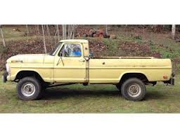 SMW494 Custom Metal Classic Truck 68 Ford Truck - Sunriver Metal Works 68 Ford Radio Diagram Car Wiring Diagrams Explained 1968 F100 Shortbed Pickup Louisville Showroom Stock 1337 Portal Shelby Gt500kr Gt500 Ford Mustang Muscle Classic Fd Wallpaper Ranger Youtube Image Result For Truck Pulling Camper Trailer Dude Shit Ford Upholstery Seats Ricks Custom Upholstery Vin Location On 1973 4x4 Page 2 Truck Enthusiasts Forums Galaxie For Light Switch Sale Classiccarscom Cc1039359 2010 Chevrolet Silverado 7 Bestcarmagcom