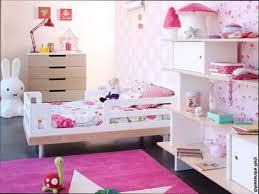 chambre de fille ikea chambre chambre de fille élégant chambre fille ikea chambre de