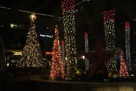 Christmas Tree Lane Palo Alto by Office Listings
