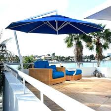 Free Standing Outdoor Umbrellas Outdoors Cheap Table Best Patio For Umbrella Decor