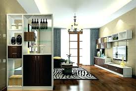Living Room Partition Partitions Igns Drawing Dining Large Size Of Photos Ideas Ign Interiors