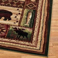 Camo Living Room Decorations by Area Rugs Wonderful Realtree Camo Living Room Set South Cone