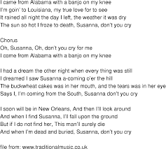 Oh Susanna Lyrics | Oh Susanna | Kid Parties | Pinterest | Songs ... Meek Mill Run It Lyrics Genius The Sound Of Ice Cream Trucks Is A Familiar Jingle In Spokane Folk Songs With Dylans Like Rolling Stone Heads To Auction Times Israel Hurry Drive The Firetruck Lyrics Printout Octpreschool Home Robert J Marks Ii Yung Gravy Ice Cream Truck Prod Jason Rich Lyrics Youtube I Love Palm Springs 2014 A Summer Social Unpacified Mister Softee Is Suing Rival For Stealing Its Jingle