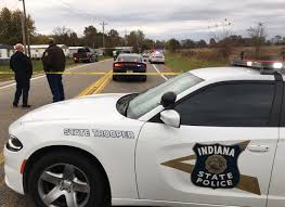 3 Siblings Struck, Killed By Truck At Bus Stop In Indiana | The ...