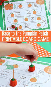 Printable Individual Scrabble Tiles by Top 25 Best Printable Board Games Ideas On Pinterest