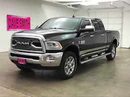Used 2016 Ram 2500 Longhorn Mega Cab Short Box | Dave Smith | SKU12157ZA New 2018 Ram 2500 Big Horn Crew Cab In Richmond 18834 Ram Trucks Heavy Duty Truck Photos Videos Used Lifted Dodge Laramie 44 Diesel For Sale Northwest Anderson D88185 Piedmont 4x4 Quad Laramies For Sale Greenville Tx 75402 2017 2500hd 64l Gasoline V8 Test Review Car And Driver 2008 Leveled At Country Auto Group 4d Extended 15278 Dodge Truck Crew 149wb 4x4 St Landers Serving Cummins Cummins 59 12 Valve 24 20 23500 Spy Shots