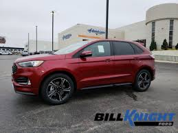 New 2019 Ford Edge For Sale Tulsa OK | VIN:2FMPK4AP2KBB25428 Garbage Trucks For Sale At Tulsa City Surplus Auction Youtube Linkbelt Hc138 Oklahoma Year 1971 Used Link Ford F250 Sale In Ok 74136 Autotrader Route 66 Chevrolet Is Your Chevy Resource The Broken Ram 2500 Gmc Canyon 2014 Cadillac Srx For Cargurus Cars 74145 Carpros Of Honda Ridgeline Lexus New