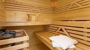 freistehendes ferienhaus 3 schlafzimmer 2 bäder
