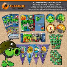 Dibujos De Plantas Vs Zombies 2 Para Colorear Encantador