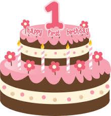 Birthday Cake PNG Clipart · Birthday Cake PNG Clipart · Rent Transparent Background