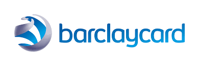 Barclaycard Payment - Card Payment Info And Phone Number | Penny App 45 Best Credit Card Processing Images On Pinterest Cards 5 Spending Tips You Need This Holiday Season Capital One Quicksilver Login Make A Payment Savvy And Sassy Cardcom Prepaid Visa Debit Review Trustwave Spiderlabs Krebs Security Sensitive Data Exposure By Wruth1 How To Redeem Your Points Miles For Gift Cards Get 3 Steps With Pictures Wikihow Us Cities The Biggest Credit Card Burden Cbs News Sunbury Woman Facing 62 Charges Theft