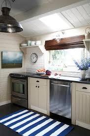 light blue kitchen rugs kitchen design ideas