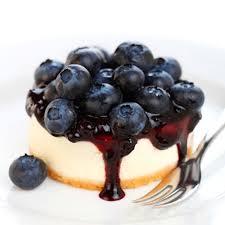 blueberrycheesecake 450 800