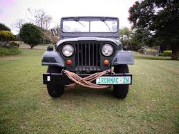 1965 Jeep Willys | Junk Mail 51 Willys Jeep Truck Bozbuz 1951 Pickup Four Wheel Drive Vintage 4x4 Youtube 1961 1948 Overland Hyman Ltd Classic Cars 1957 Tarzana Ca Sold Ewillys Truck Iroshinfo Seven Jeeps You Never Knew Existed 1955 4wd New Paint Interior Some Mechanicals Page 32 Teambhp 1002cct01o1950willysjeeppiuptruckcustomfrontbumper Hot Alan St Germain