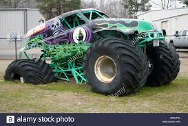 100 Ace Ventura Monster Truck Usa Stock Photos Usa Stock Images Alamy