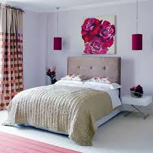Romantic Bedroom On A Budget O The Decorator